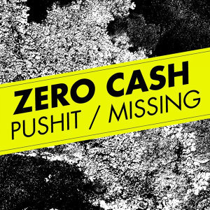 Pushit/Missing