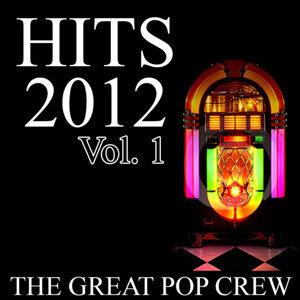 Hits 2012, Vol. 1