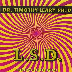 L.S.D.