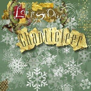 Let It Snow [w/bonus tracks] (digital)
