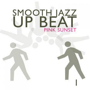 Smooth Jazz Up Beat 1