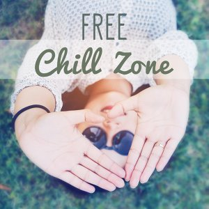 Free Chill Zone - Deep Summer, Cafe Background Music, Chillout on the Beach, Chilled Holidays, Chill Out Music