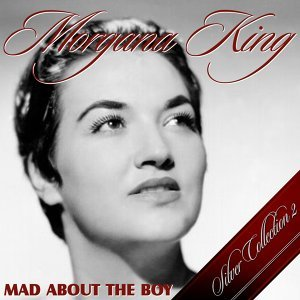 Mad About The Boy - Silver Collection 2