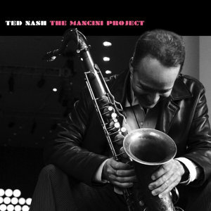 The Mancini Project