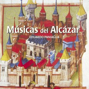 Músicas del Alcázar