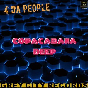 Copacabana Deep