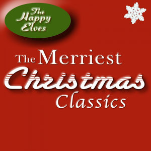 The Merriest Christmas Classics