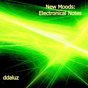 New Moods: Electronical Notes