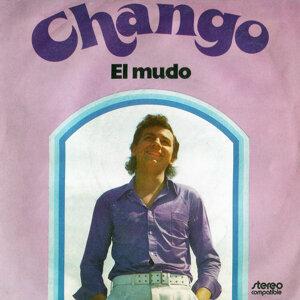El Mundo / Quémame - Single