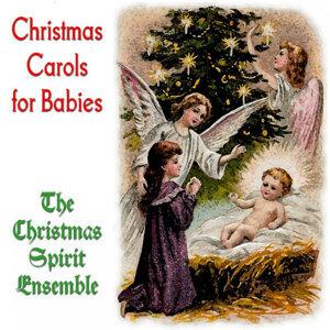 Christmas Carols for Babies