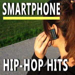 Smartphone Hip Hop Hits, Vol. 3 (Instrumental)