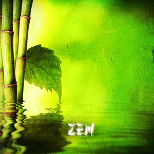 Zen & Relaxation: Zen