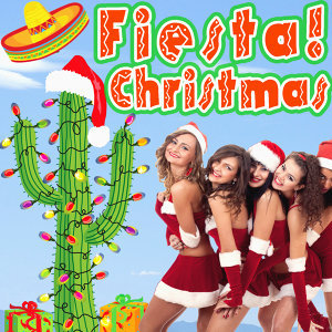 Christmas in Tijuana