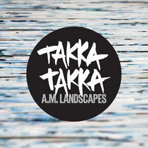 A.M. Landscapes