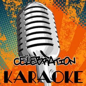 Celebration (Karaoke Tribute to Game Feat. Chris Brown, Tyga, Wiz Khalifa & Lil Wayne)