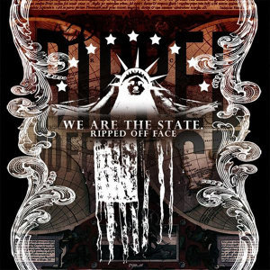 We Are the State
