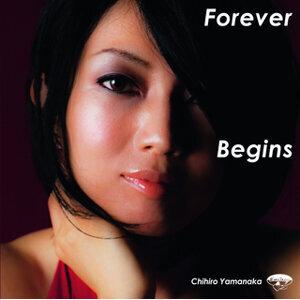 Forever Begins
