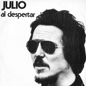 Al Despertar - Single