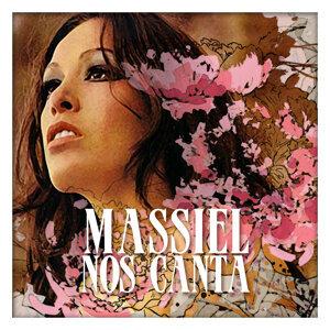 Massiel Nos Canta