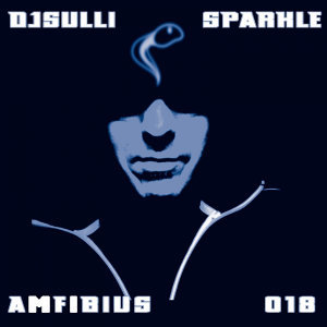 The Sparkle EP