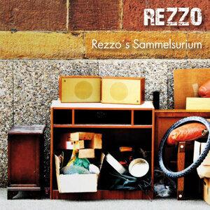 Rezzos Sammelsurium