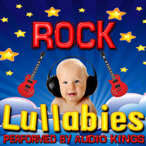 Rock Lullabies