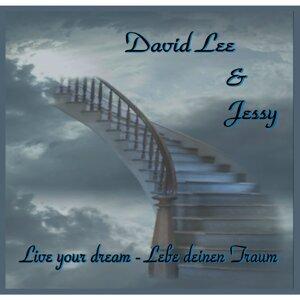 Live your dream - Lebe deinen Traum