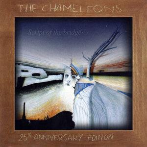 Script Of The Bridge - 25th Anniversary Edition