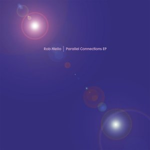 Parallel Connections - EP