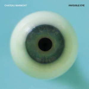 Invisible Eye EP