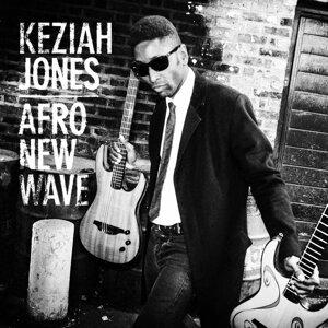 Afronewave