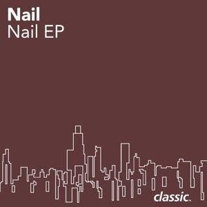 Nail - EP