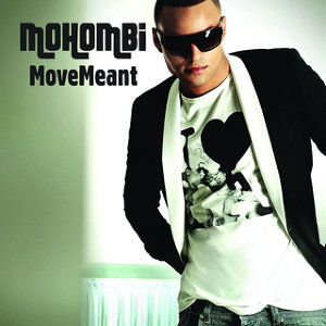 MoveMeant - International