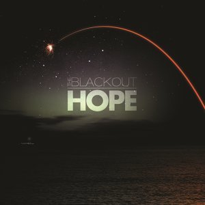 Hope (希望)