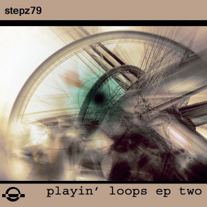 Playin' Loops - Two