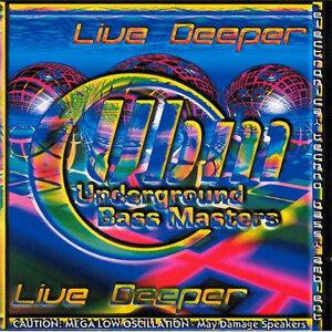 Live Deeper