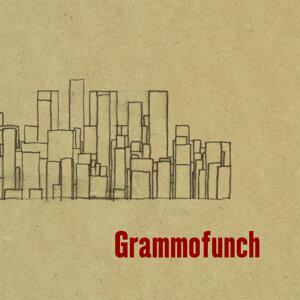 Grammofunch