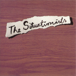 The Situationists