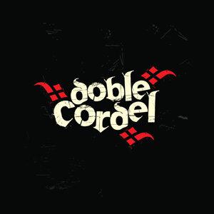 Doble Cordel