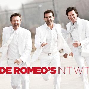 De Romeos In t Wit