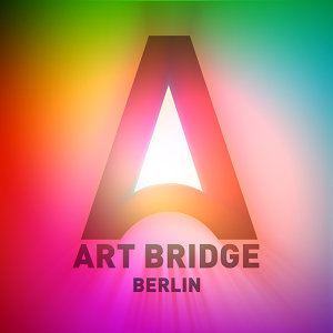 ArtBridge - Selected and mixed by Javier Logares