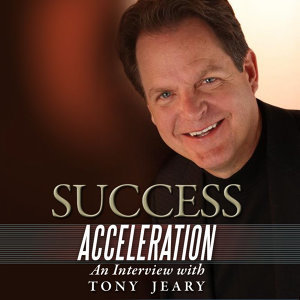 Success Acceleration