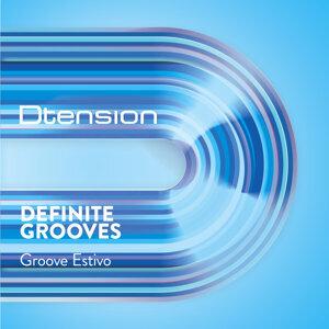 Groove Estivo