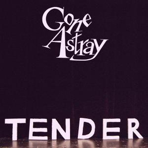Hang On, Mr Tender
