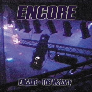 Encore - The History