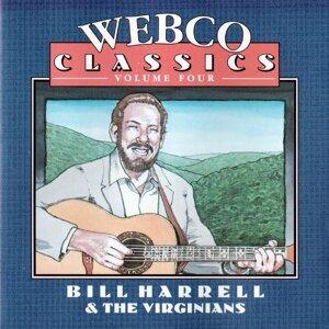 Webco Classics Vol. 4