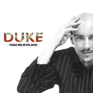 Make Believeland