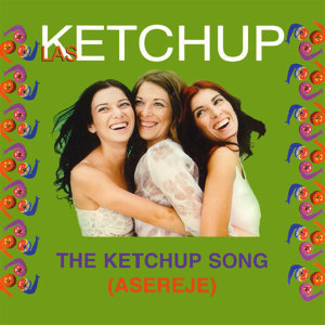 The Ketchup Song