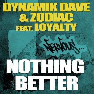 Nothing Better feat. Loyalty