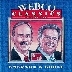 Webco Classics Vol. 1